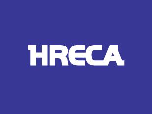 HRECAとはイメージ